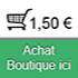 bouton store achat