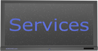 bouton_services